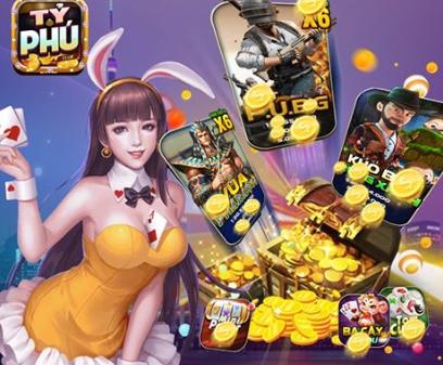 Hình ảnh typhuslot2 in Tải tỷ phú slot cổng game đổi thưởng - Typhu.club apk / ios trở lại