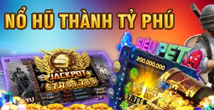 Hình ảnh typhuslot3 in Tải tỷ phú slot cổng game đổi thưởng - Typhu.club apk / ios trở lại