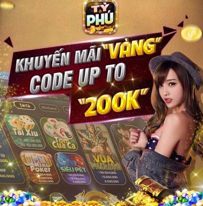 Hình ảnh typhuslot4 in Tải tỷ phú slot cổng game đổi thưởng - Typhu.club apk / ios trở lại