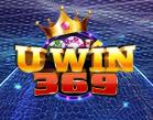 Tải uwin369 ios / apk bản mới – Download uwin369.club vui tặng xu icon
