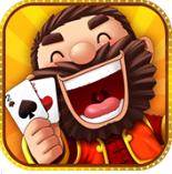 Tải game vua xèng đổi thưởng – Bản vuaxeng.net apk / ios mới nhất icon