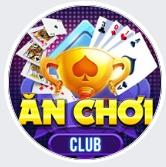 Tải anchoi club ios / apk / pc – Ăn Chơi Club game online đổi thẻ icon