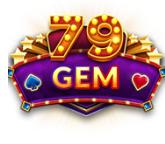 Tải Gem79 Club otp, apk , ios phiên bản mới nhất Tai.Gem79.Club icon