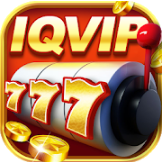 Tải Game IQ VIP 777 ios / apk – iQ ViP 777 đánh bài online icon