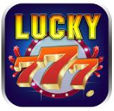 Tải lucky 777 ios / apk – Lucky 777 đổi thưởng (lucky777.club 2020) icon