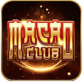 Tải macao.club apk / ios – Phiên bản đánh bài Macao Club siêu hay icon