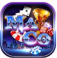 Tải game Maco đánh bài apk / ios phiên bản tặng xu khởi nghiệp icon