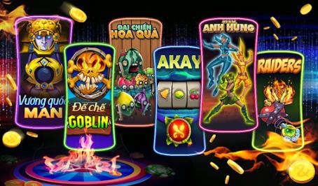 Hình ảnh manvip gaming club2 in Tải manvip gaming ios / apk - Manvip gaming cổng game quốc tế