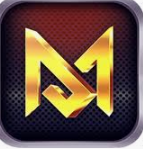 Tải manvip gaming ios / apk – Manvip gaming cổng game quốc tế icon