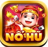 Tải nohu.mobi ios / apk – Nohu mobi Game quay hũ cực rẻ icon