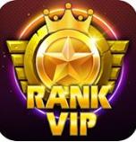 """Tải rankvipclub.com apk / ios – Siêu phẩm leo """"Rank vip"""" đổi thưởng icon"""