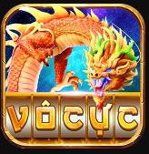 Tải Vocuc.Club apk / ios – Cổng Game Quốc Tế VôCực.Club icon