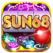 Tải sun68.club ios / apk – Game sun68 club đổi thưởng hết quà icon