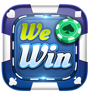 Tải game wewin ios / apk – Đánh bài wewin86 phiên bản mới nhất icon