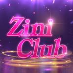 Tải zini.club ios / apk / pc – Zini club giải trí không giới hạn đổi thưởng icon