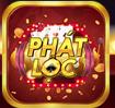Tải phatloc68.club apk / ios –  Game phát lộc 68 lộc phát khuyến mãi đổi thẻ icon