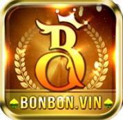 Tải Game Bonbon.vin – Huyền Thoại Trở Lại (Apk / ios / PC) icon