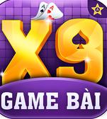 Tải game bài club 9x ios / apk – Game x9 club đổi thưởng icon