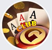Tải gclub ios / apk – Game bài Gclub đổi thưởng uy tín icon