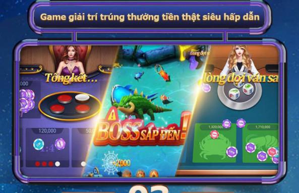 Hình ảnh iwin66 app in Tải iwin66.club ios / apk 2021 - Đánh bài iwin 66 club đổi thưởng