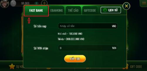 Hình ảnh iwin66 club in Tải iwin66.club ios / apk 2021 - Đánh bài iwin 66 club đổi thưởng
