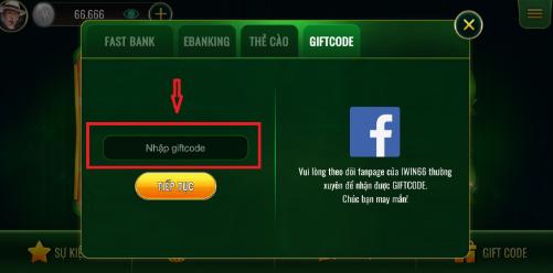 Hình ảnh iwin66 ios in Tải iwin66.club ios / apk 2021 - Đánh bài iwin 66 club đổi thưởng