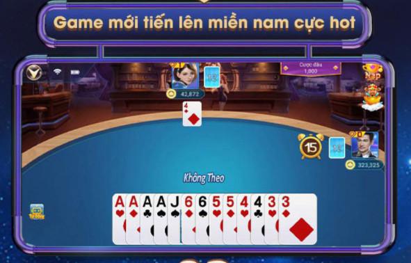 Hình ảnh iwin666 club in Tải iwin66.club ios / apk 2021 - Đánh bài iwin 66 club đổi thưởng