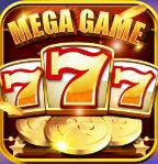 Tải MegaGame Đổi Thưởng Apk / ios – Mega 777 club cập nhật icon