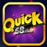 Tải quick68.club apk / ios – Đẳng cấp gọi tên đua top VIPPOINT icon