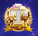 Tải game thuoc.win apk / ios / otp – Thuốc win cổng game trực tuyến icon