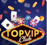 """Tải topvip68.club apk / ios – Thuộc cổng game quốc tế """"Topvip Club"""" icon"""