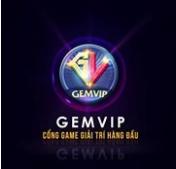 Tải gem vip apk / ios – Gemvip.club huyền thoại trở lại đẳng cấp 2021 icon