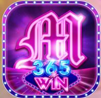 Tải m365.club apk / ios – Download m365 win quốc tế đổi thưởng icon