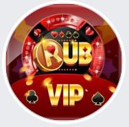 Tải rubyvip.club apk / ios – Rub Vip Club mừng ra mắt tặng 100k Ruby icon
