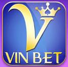 Tải vinbet.club apk / ios – Vua bài đổi thưởng Vinbet Club icon