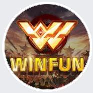 Tải winfun apk / ios – Winfun club đẳng cấp winvip.club đổi thưởng icon