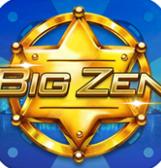 Tải bigzen club apk, ios, otp – Cổng big zen club đổi thưởng siêu nhanh icon
