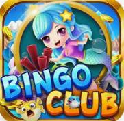 Tải bin88.club apk / ios – Siêu phẩm cùng Bin88 Club đổi thưởng icon