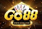 Tải go88 club apk / ios – Go88 đánh bài đổi thưởng siêu việt icon