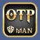 """Hướng dẫn kích hoạt Gsman Club OTP thành công """"download"""" icon"""