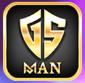 Tải gsman.club ios / apk / otp – Gsman Club sảnh game quốc tế mới icon