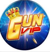 Tải gunvip.club apk / ios | Gunvip – Sống chất chơi đẳng cấp icon