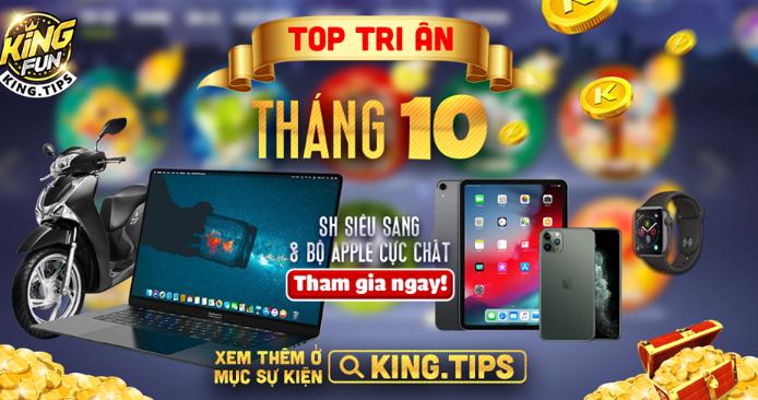 Hình ảnh king tip club1 in Tải king tips apk, ios, pc, otp - Kingtip club đổi thưởng