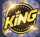 Tải king tips apk, ios, pc, otp – Kingtip club đổi thưởng icon