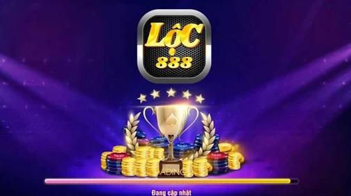 Hình ảnh loc888 club2 in Tải loc888 club apk / ios - Game lộc 888 đổi thưởng đẳng cấp xu thế