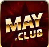 Tải may.club apk / ios – Mayclub thử thách săn hũ thật icon
