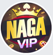 Tải naga vip apk / ios | NagaVip – Đẳng Cấp Huyền Thoại icon
