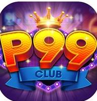 Tải p99 club apk, ios, otp – P99.club game giải trí hàng đầu icon