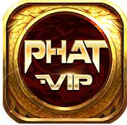 Tải phatvip.com apk / ios – Phatvip club chơi phát tài vip số 1 icon