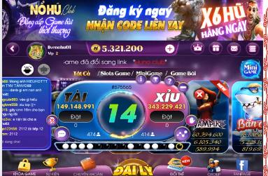 Hình ảnh tai huno club3 in Tải huno.club otp thời thượng   Huno Club apk, ios, pc